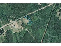 Home for sale: 1.5 Nc Hwy. 145 Hwy., Morven, NC 28119