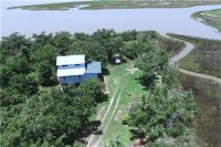 Home for sale: 627 Fisherman Rd., Anahuac, TX 77514