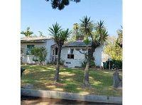 Home for sale: Merit, Whittier, CA 90601