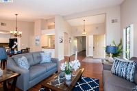 Home for sale: 4226 Sora Cmn, Fremont, CA 94555