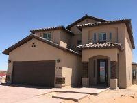 Home for sale: 3148 Bob Beamon St., El Paso, TX 79938