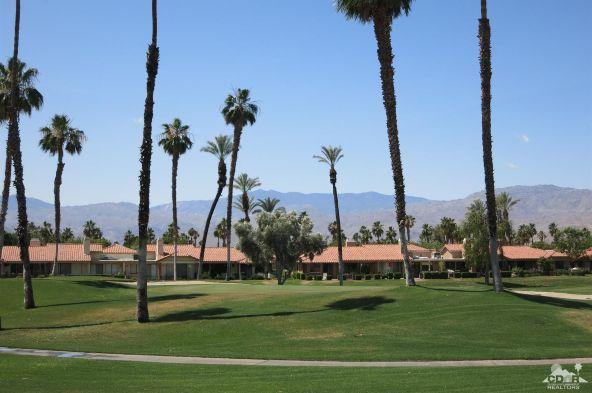 443 North Sierra Madre, Palm Desert, CA 92260 Photo 40