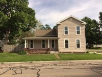 Home for sale: 402 E. Franklin St., Delphi, IN 46923