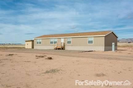 2670 Pilots Rest Airstrip, Paulden, AZ 86334 Photo 16