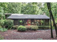 Home for sale: 2415 Borland Rd., Hillsborough, NC 27278