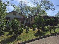 Home for sale: 610-614 Walker St., West Plains, MO 65775