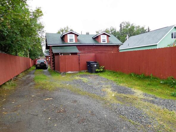 408 N. Pine St., Anchorage, AK 99508 Photo 22