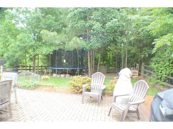 11110 Greenhead View Rd., Charlotte, NC 28262 Photo 29