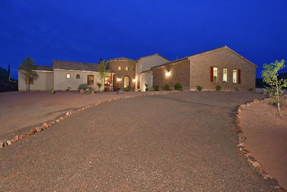 21708 E. Thirsty Earth Trail, Fort Mcdowell, AZ 85264 Photo 2