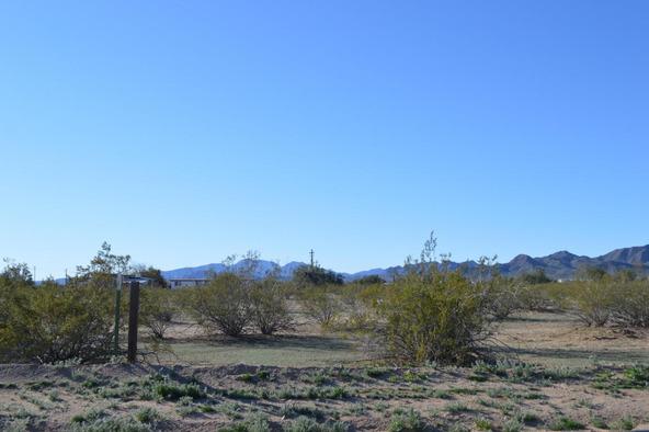 53988 W. Vista Principal --, Maricopa, AZ 85139 Photo 6