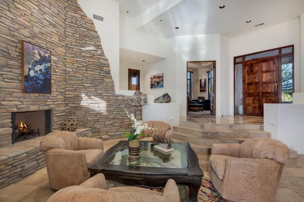 10292 E. Palo Brea Dr., Scottsdale, AZ 85262 Photo 4