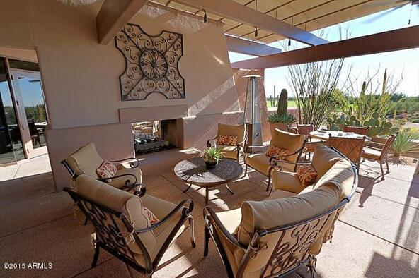 33929 N. 67th St., Scottsdale, AZ 85266 Photo 98
