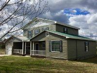 Home for sale: 35315 N. Dalton, Deer Park, WA 99006