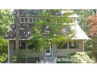 Home for sale: 318 Allatoona Ridge Rd., Woodstock, GA 30189