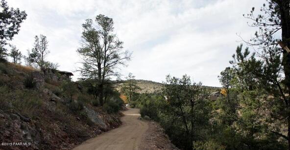 3015 Southpark, Prescott, AZ 86305 Photo 20