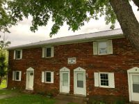 Home for sale: 86-3 Bell Ln., Frankfort, KY 40601