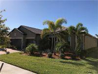 Home for sale: 11227 Purple Finch Ln., Sarasota, FL 34238