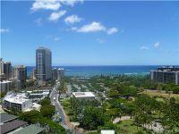 Home for sale: 2092 Kuhio Avenue, Honolulu, HI 96815