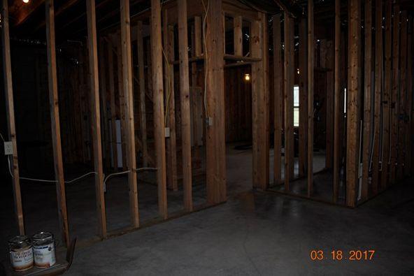 331 Cr 586, Rogersville, AL 35652 Photo 36