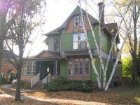 Home for sale: 259 Sandusky St., Ashland, OH 44805