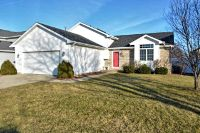 Home for sale: 24961 Cashel Bay Rd., Manhattan, IL 60442