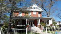 Home for sale: 505 Turrentine Ave., Gadsden, AL 35901