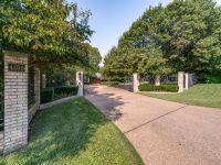 Home for sale: 4400 Williamsburg Rd., Dallas, TX 75220