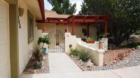 Home for sale: 2046 Acoma Dr., Cottonwood, AZ 86326