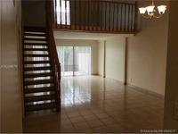 Home for sale: 1631 N.W. 56th Terrace # 4, Lauderhill, FL 33313