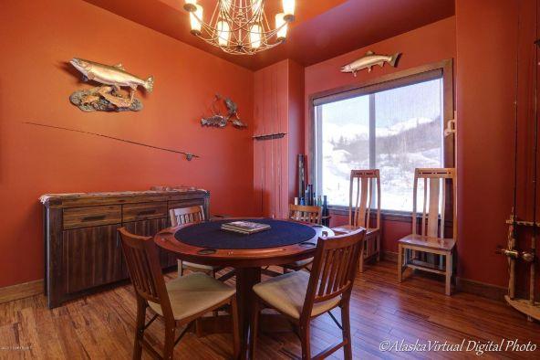 10608 Alethas Mountain Way, Anchorage, AK 99507 Photo 95