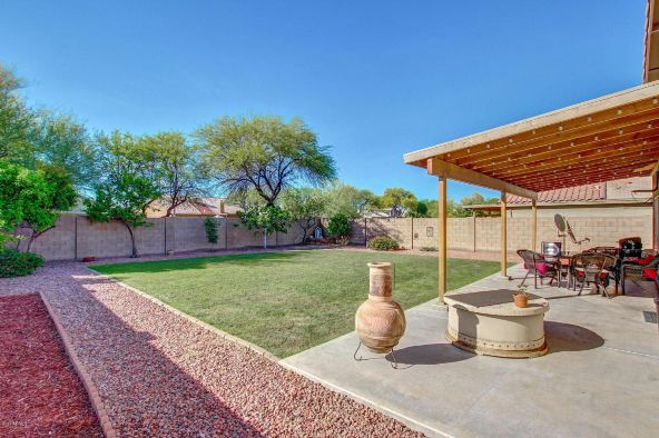 23854 N. 36th Dr., Glendale, AZ 85310 Photo 27