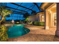 Home for sale: 10150 Northridge Ct., Estero, FL 34135