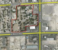 Home for sale: 5035 Stanley Avenue, Las Vegas, NV 89115