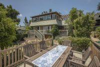 Home for sale: 1826 Grand Ave., Santa Barbara, CA 93103
