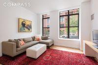 Home for sale: 1 Tiffany Pl., Brooklyn, NY 11231