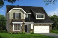 Home for sale: 102 Ashley Bluffs Road, Summerville, SC 29485