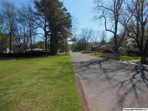 200 Russell St. N.E., Huntsville, AL 35801 Photo 29