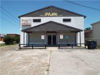 Home for sale: 10118 Leopard, Corpus Christi, TX 78410