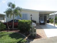Home for sale: 17801 Bryan Ct. E., Fort Myers Beach, FL 33931