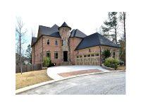 Home for sale: 7611 Regency Cir., Sandy Springs, GA 30350