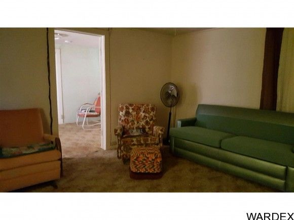9693 N. 2nd St., Chloride, AZ 86431 Photo 21