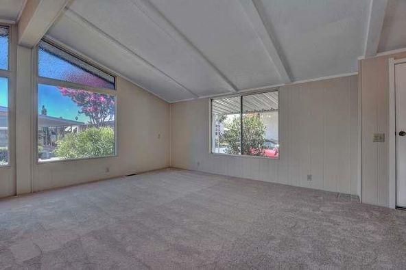 3 Quail Hollow Dr., San Jose, CA 95128 Photo 3