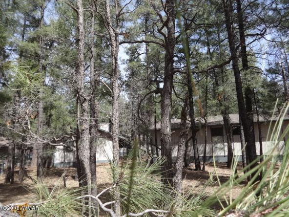 6126 Buck Springs Rd., Pinetop, AZ 85935 Photo 104