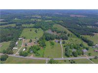 Home for sale: Tbd Bachelor Rd., Mooresboro, NC 28114