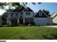 Home for sale: 3415 Michael Avenue, White Bear Lake, MN 55110