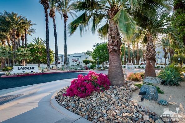 401 South El Cielo Rd., Palm Springs, CA 92262 Photo 12