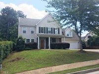Home for sale: 83 Oak Park Sq, Newnan, GA 30265