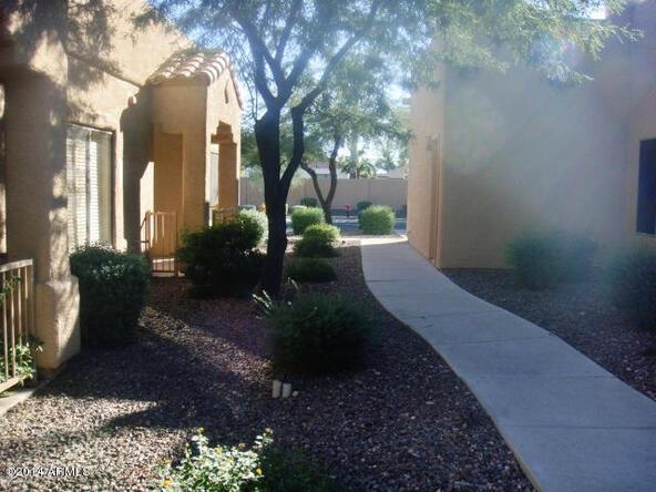 8800 N. 107th Avenue, Peoria, AZ 85345 Photo 29