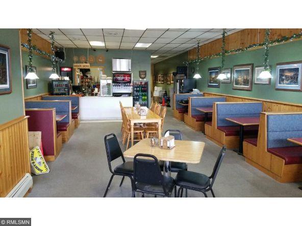 776 Prentice St., Granite Falls, MN 56241 Photo 9