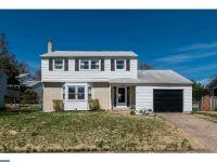 Home for sale: 2511 Garfield Avenue, Claymont, DE 19703